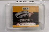 #G03 Air filter in a box