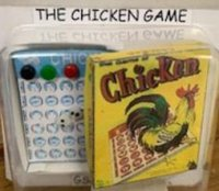 The Chicken Game