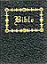 Bible#AL-6 - Click Image to Close