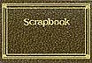 Scrapbook - Click Image to Close
