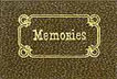 Memories Album #AL-14 - Click Image to Close
